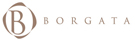 Borgata Group